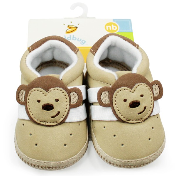 Boys Monkey Comfi Fit